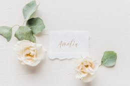 Simply-korsun-alena-portland-south-north-carolina-wedding-photographer_0007-1600x1068