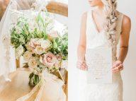 Simply-korsun-alena-portland-south-north-carolina-wedding-photographer_0009-1600x1198