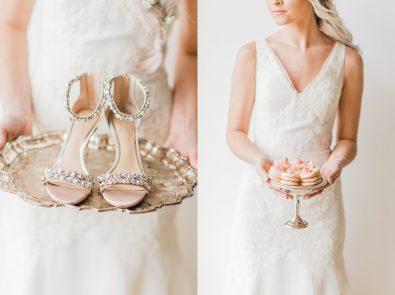 Simply-korsun-alena-portland-south-north-carolina-wedding-photographer_0010-1600x1198