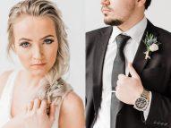 Simply-korsun-alena-portland-south-north-carolina-wedding-photographer_0012-1600x1198