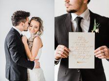 Simply-korsun-alena-portland-south-north-carolina-wedding-photographer_0013-1600x1198