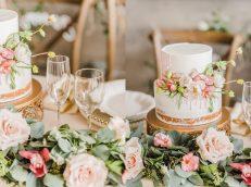 Simply-korsun-alena-portland-south-north-carolina-wedding-photographer_0015-1600x1198