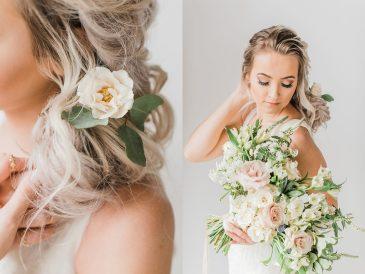 Simply-korsun-alena-portland-south-north-carolina-wedding-photographer_0016-1600x1198