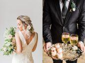 Simply-korsun-alena-portland-south-north-carolina-wedding-photographer_0017-1600x1198