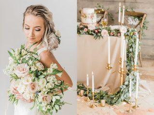 Simply-korsun-alena-portland-south-north-carolina-wedding-photographer_0027-1-1600x1198