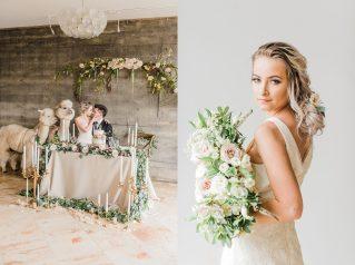 Simply-korsun-alena-portland-south-north-carolina-wedding-photographer_0029-1-1600x1198