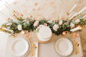 Simply-korsun-alena-portland-south-north-carolina-wedding-photographer_0033-1600x1077