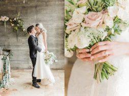 Simply-korsun-alena-portland-south-north-carolina-wedding-photographer_0036-1600x1198