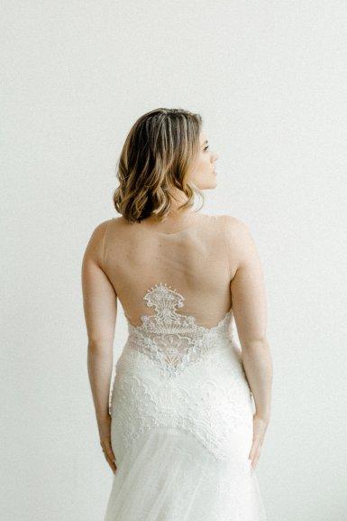 View More: https://laracatherinephoto.pass.us/styled-shoot-sneak-peeks